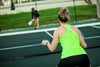 Phasing Pickleball Back In? Tips and Recommendations to Consider | Pickler Pickleball