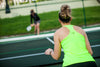 Pickleball Rules to Know - Pickleball Apparel Rules | Pickler Pickleball