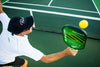 Pickleball Rules to Know - Commercially Made Pickleball Paddles Only | Pickler Pickleball