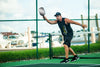 Pickleball Rules to Know - Service Lets | Pickler Pickleball
