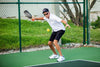 Pickleball Dictionary: The N's of Pickleball