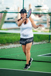 The Pickleball Dictionary: Pickleball Terms that Start with the Letter