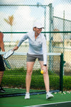 Pickleball Rules to Know - Service Foot Faults | Pickler Pickleball