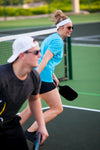 Pickleball 2020 Rule Changes