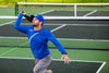 Pickleball Rules to Know - What Is a Distraction? | Pickler Pickleball