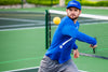 How to Learn to Play Pickleball | Pickler Pickleball