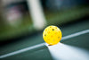 How to Get Better at Pickleball | Pickler Pickleball