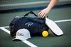 Is Pickleball the Perfect Fundraising Activity? | Pickler Pickleball
