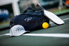 Pickleball Dictionary: The V's of Pickleball