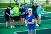 Pickleball Changed My Life | Pickler Pickleball