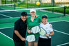 Pickleball Is the Ultimate Family Activity | Pickler Pickleball
