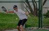 Shop Men's Pickleball Clothing, Gear & Apparel | Pickler Pickleball