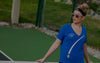Shop Women's Pickleball Clothing, Gear & Apparel | Pickler Pickleball