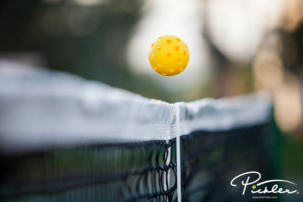 Pickleball Guide: Everything You Need to Know About Pickleball | Pickler Pickleball