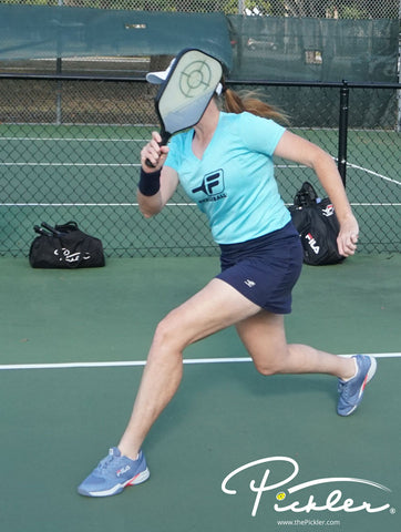 """What Is the """"Shake & Bake"""" in Pickleball?"""