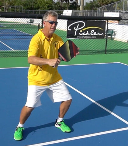 How to Choose a Pickleball Paddle by Price, Weight, Shape & Size | Pickler Pickleball