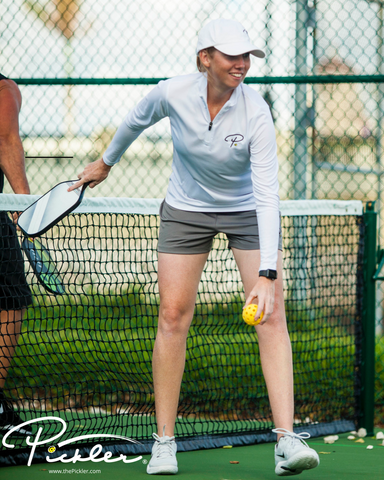 Pickleball Scoring Rules | Pickler Pickleball
