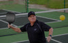 Pickler Pickleball Contact
