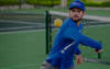 Connect with the pickleball community | Pickler Pickleball