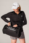 Pickler Pickleball Performance Bag