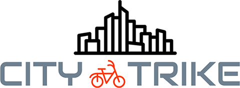 city-trike-main-logo-1-.png