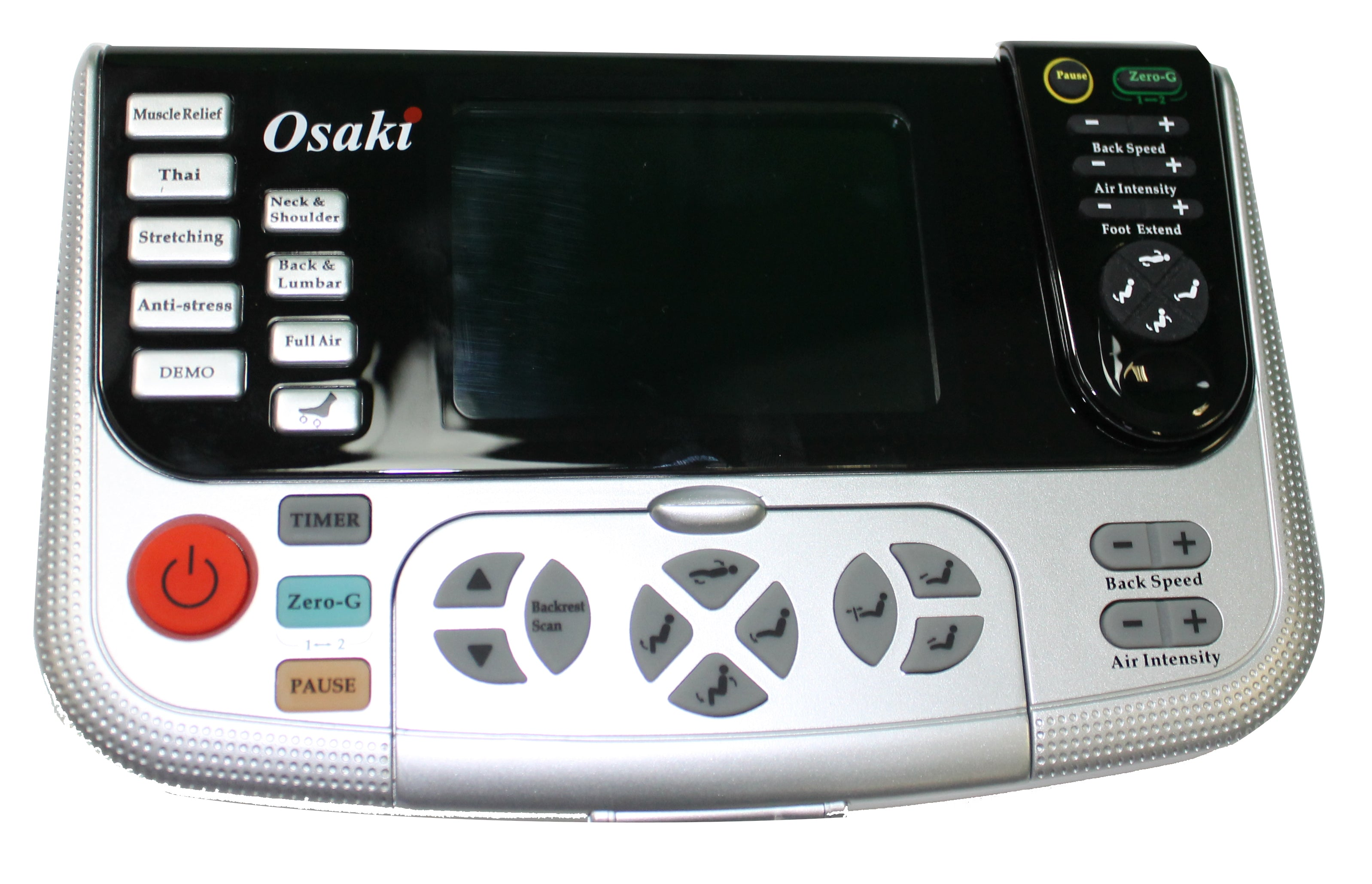 os-4000t-remote-closed.jpg