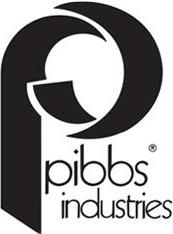Pibbs Spa Equipment - Financing Available