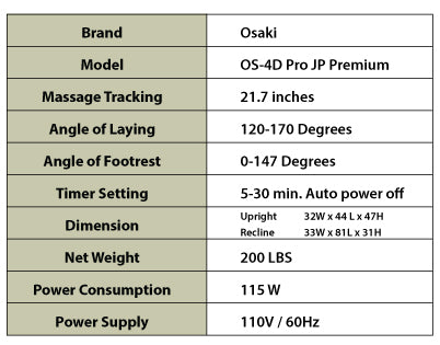 specification-osakijp.jpg