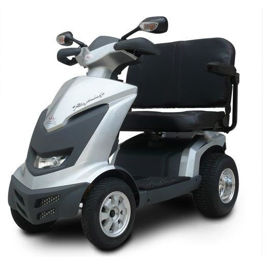 EV Rider Royale 4 Cargo Mobility Scooter