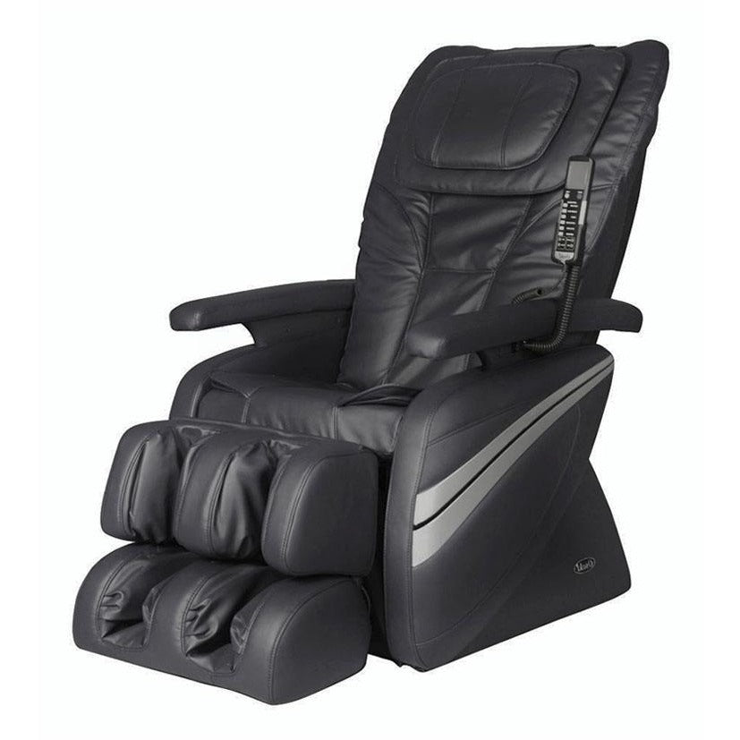 OS-1000 Massage Chair