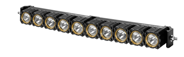 FLEX LED 20 in Bar Combo System 100w (ea)