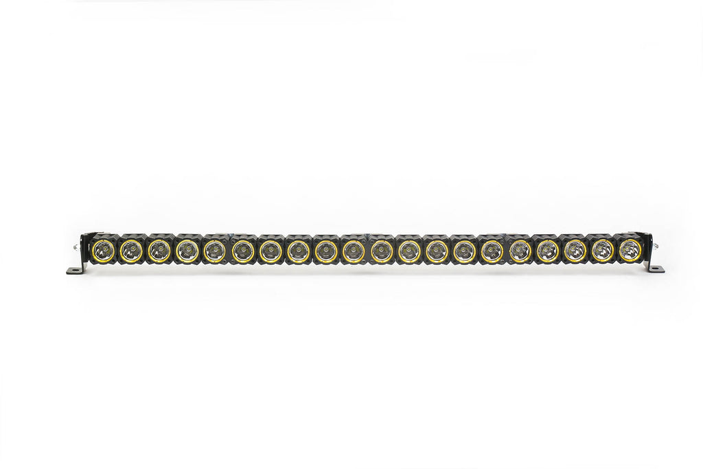 FLEX LED 40 in Bar Combo System 200w (ea)