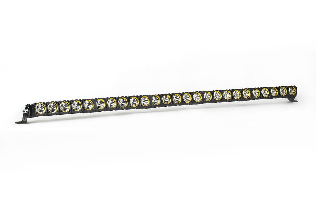 FLEX LED 50 in Bar Combo System 250w (ea)