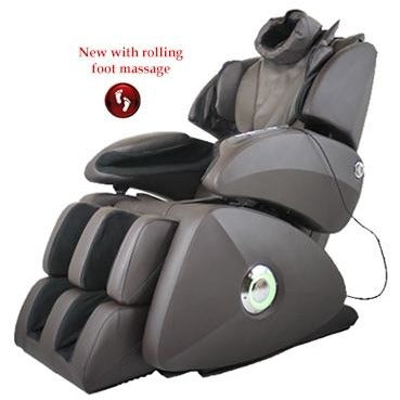 OS-7075R Massage Chair