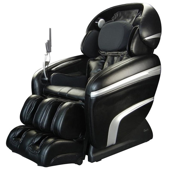 OS-7200CR Massage Chair
