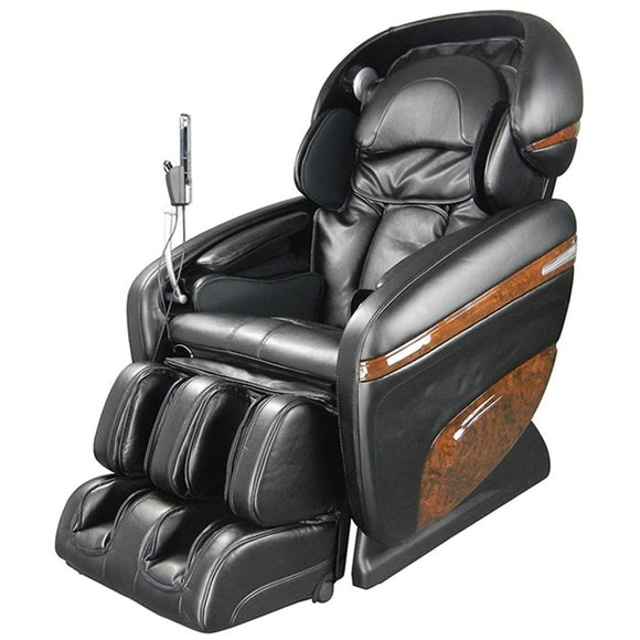 DREAMER Massage Chair