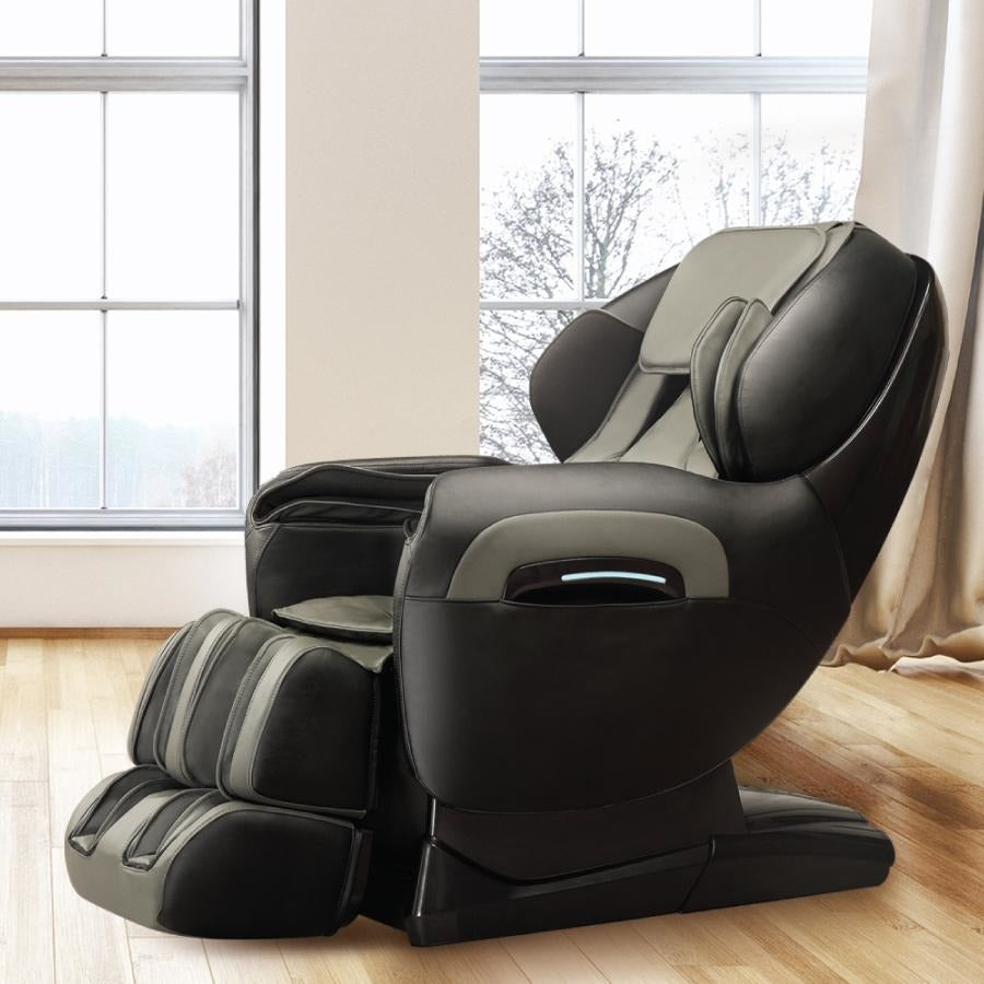 TI-8400 Massage Chair