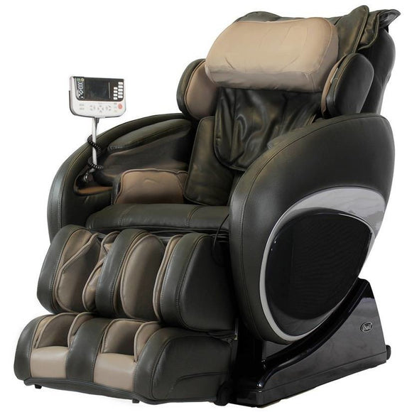 OS-4000T Massage Chair