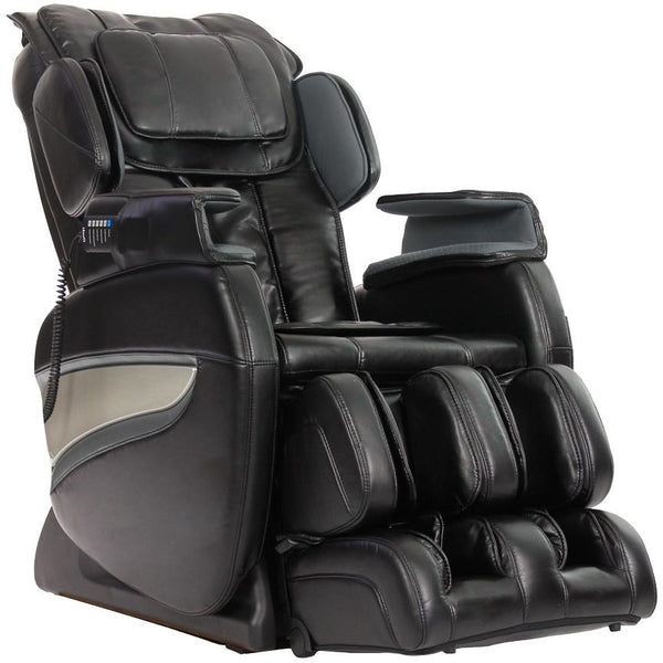 TI-8700 Massage Chair