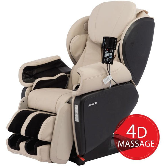 REGENT Massage Chair