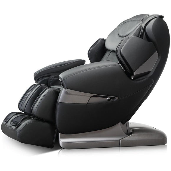 LOTUS (LG) Massage Chair