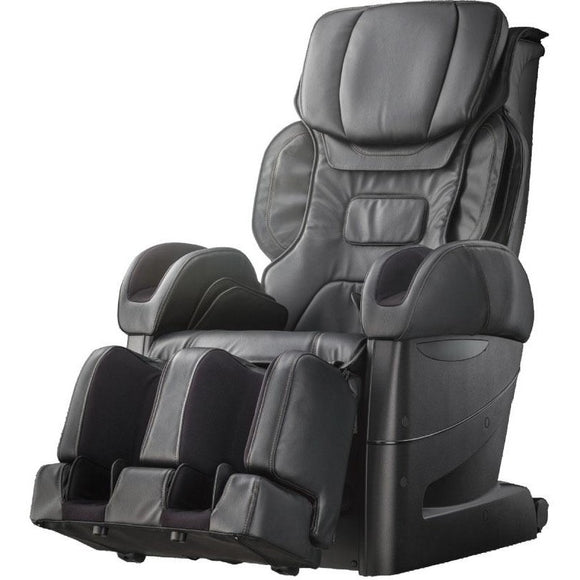 JAPAN PREMIUM Massage Chair