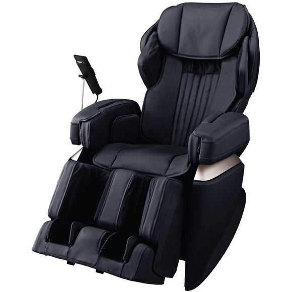 JAPAN 4S Massage Chair