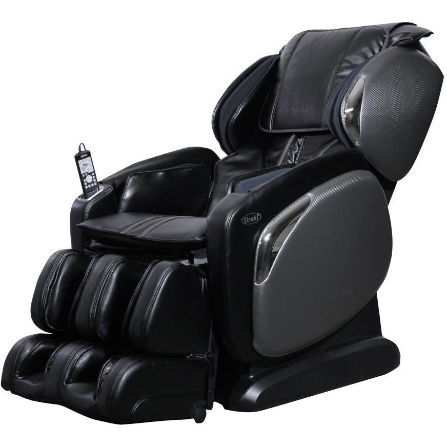 OS-4000 LS Massage Chair