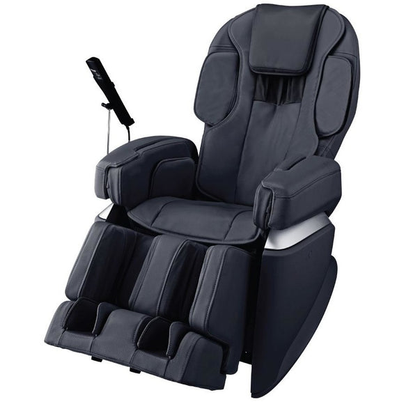 JAPAN 4.0 Massage Chair