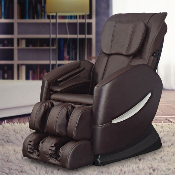 COMFORT 7 Massage Chair
