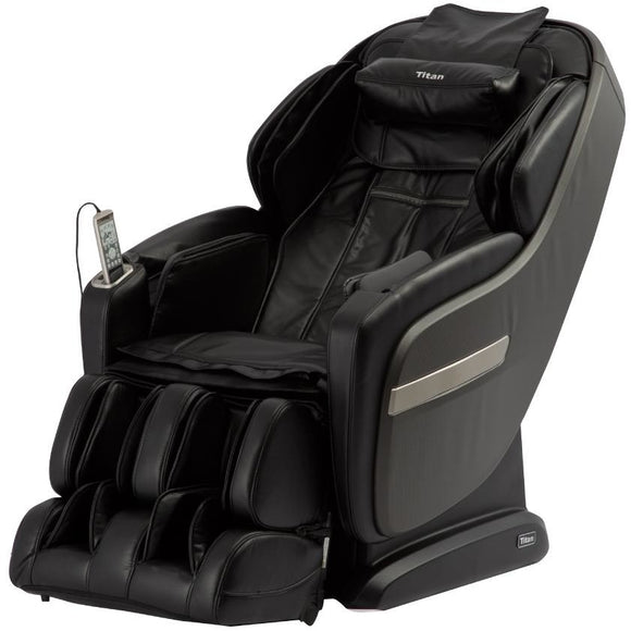 SUMMIT Massage Chair