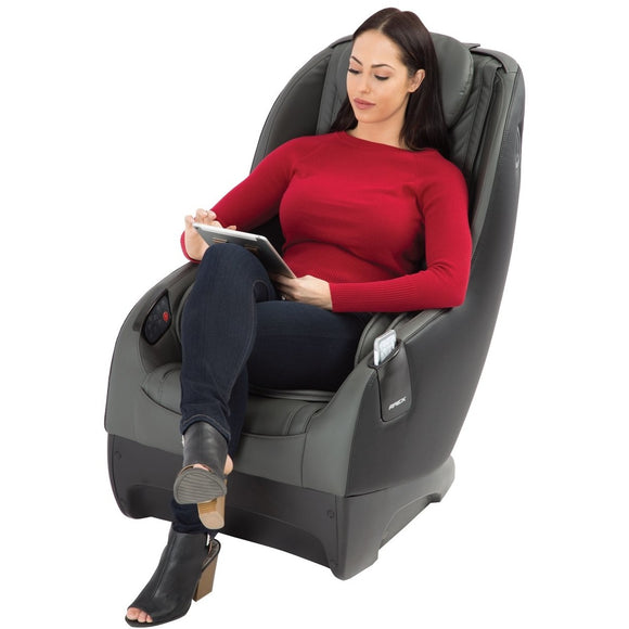 iCOZY Massage Chair