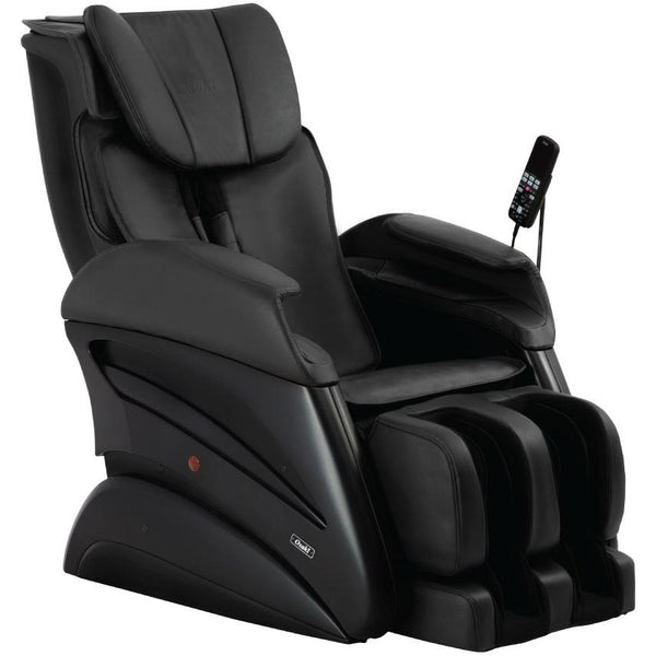 TW-CHIRO Massage Chair