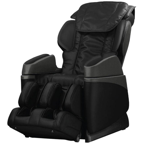 OS-3700B Massage Chair